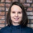 Katarzyna Dziadkowska