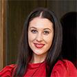 Joanna Tarnawska